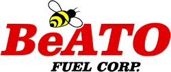 Beato Fuel and Appliance Corp logo